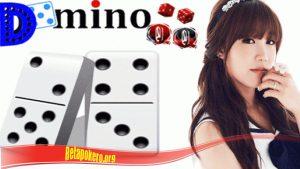 Ungkap Rahasia Domino QQ