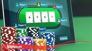 Kendala Yang Sering Terjadi Di Poker Online