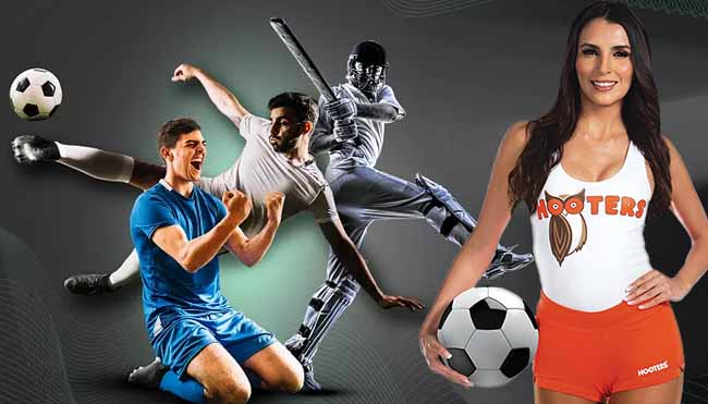 Saran Peroleh Keuntungan Jangka Panjang Taruhan Sportsbook