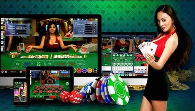 Perolehan Kemenangan dengan Santai di Judi Poker