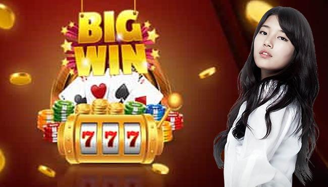 Teknik Perolehan Jackpot Besar di Judi Slot Online